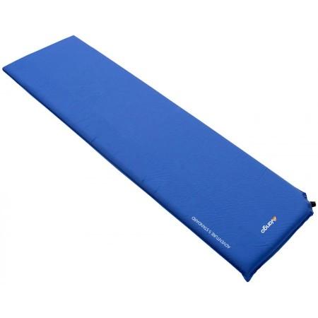 ΑΥΤΟΦΟΥΣΚΩΤΟ ΣΤΡΩΜΑ VANGO ADVENTURE STANDARD 5 BLUE