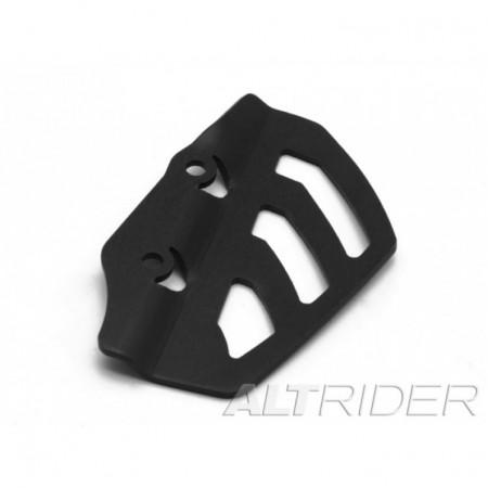 Προστατευτικό κάλυμμα αντλίας πίσω φρένου AltRider KTM 1290 Super Adventure S/T/R μαύρο