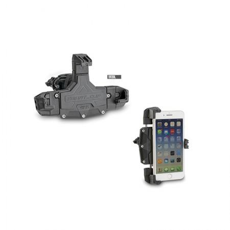 Βάση universal GIVI S920L για smartphone