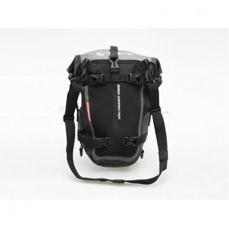 Αδιάβροχο σακίδιο σχάρας/tailbag SW-Motech Drybag 80 8Lt.