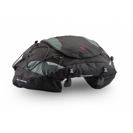 Σάκος σέλας - tail bag SW-Motech Cargobag 50Lt.