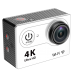 CAH9 OEM ACTION CAMERA WHITE