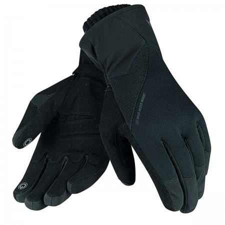 DAINESE AVENUE D-DRY® γάντια