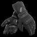 DAINESE SCOUT 2 GORE-TEX  χειμερινά αδιάβροχα γάντια
