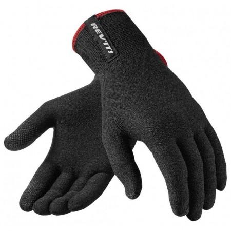 Εσωτερικά γάντια RevIT Helium