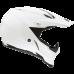 AGV AX-8 EVO AGV E2205 MONO - WHITE