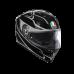 AGV K-5 S E2205 MULTI PLK - MAGNITUDE BLACK/SILVER