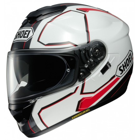 Shoei GT-Air PENDULUM TC-6