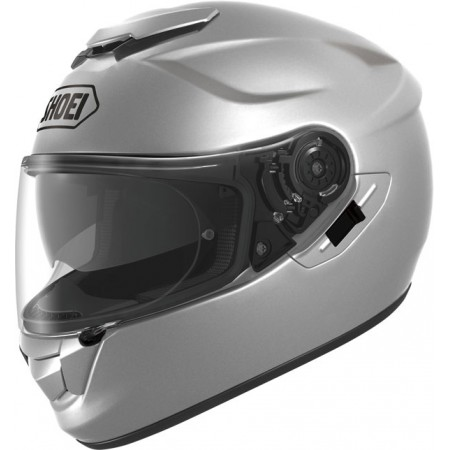 SHOEI GT-Air LighSilver