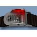 SHOEI Neotec IMMINENT TC-1 ανοιγόμενο κράνος