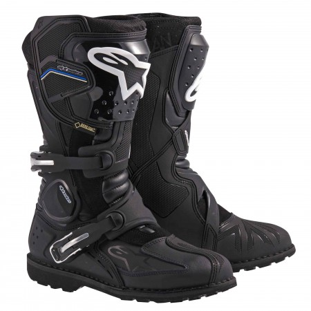 ALPINESTARS Toucan Gore-Tex® Boot