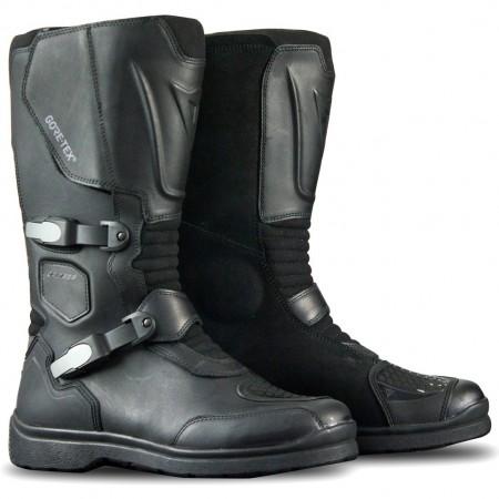 Dainese Centauri Gore-Tex Boots
