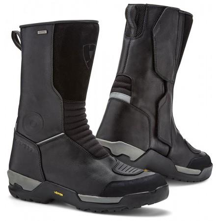 RevIT Compass H2O αδιάβροχες μπότες