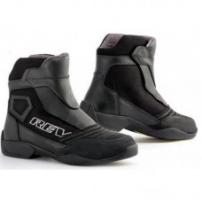 f95d9100c8c Μπότες - Μποτάκια