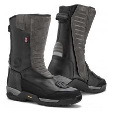 5ebee385ed6 RevIT Gravel OutDry αδιάβροχες μπότες