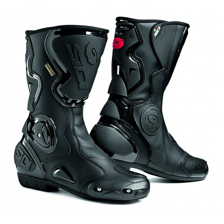 SIDI B-TWO GORE-TEX