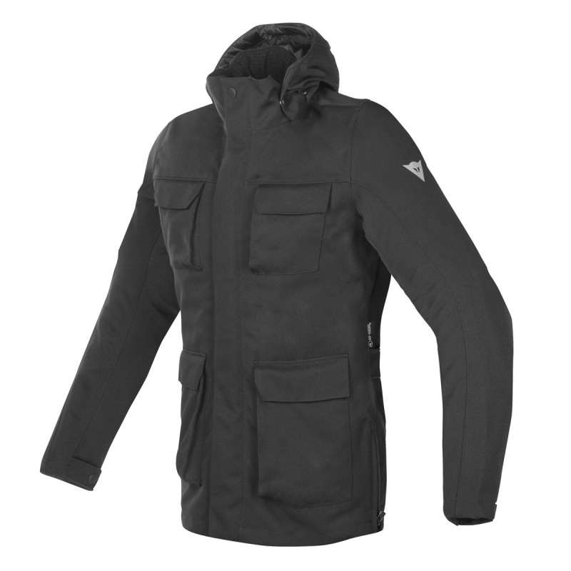 d6952ac6e433 DAINESE ALLEY D-DRY® JACKET