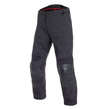 DAINESE D-CYCLONE GORE-TEX PANTS αδιάβροχο παντελόνι μαύρο