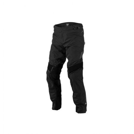 DAINESE RIDDER D1 GORE-TEX PANTS μαύρο