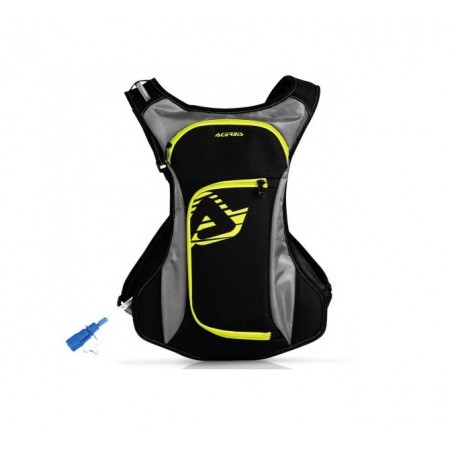 ACERBIS AQUA DRINK BAG