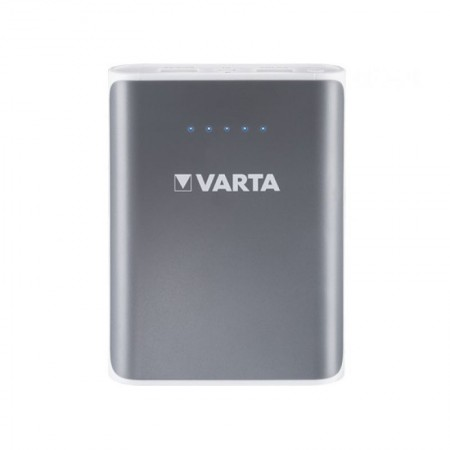 VARTA 57960101401 Power Pack 10.400mAh